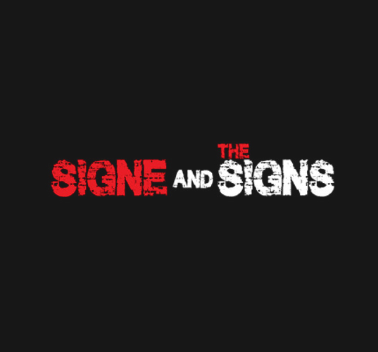 rechtocup-about-signe-and-the-signs